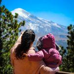 Family Tourists Sightseeing  - jkdberna / Pixabay