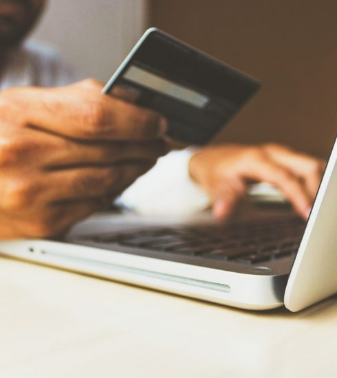 Payment Online Payment Card Payment  - rupixen / Pixabay