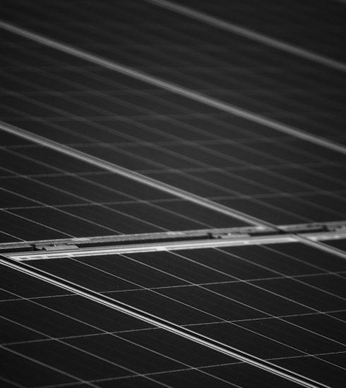 Solar Panel Solar Energy  - Valli_Photography / Pixabay